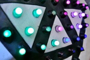 trafo-pop_led-jackets_showcase__dsc7814