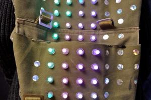 trafo-pop_led-jackets_showcase__dsc7770