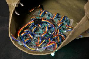 trafo-pop_led-jackets_showcase__dsc7776