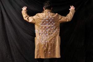 trafo-pop_led-jackets_showcase__dsc7735
