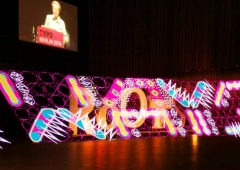trafo-pop_trafo-LED-light-painting-stick_typo-conference-berlin-2014-06